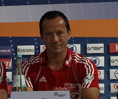 Karsten Röwer ©SE.