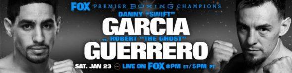 Garcia Guerrero PBC