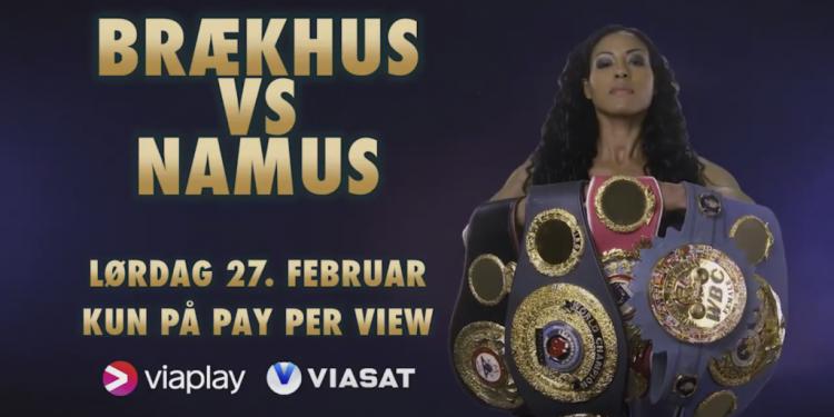 Braekhus-vs-Namus