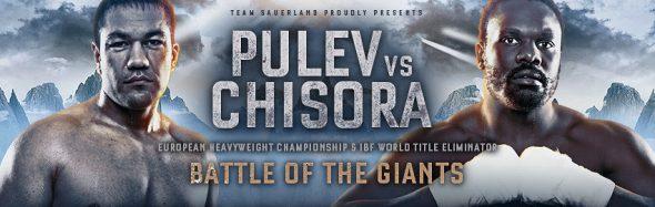 pulev-vs-chisora-poster