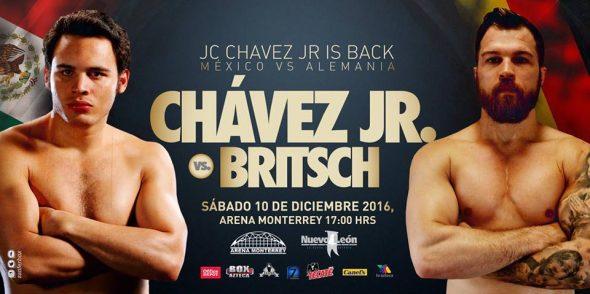 chavez-jr-vs-britsch-10-dezember