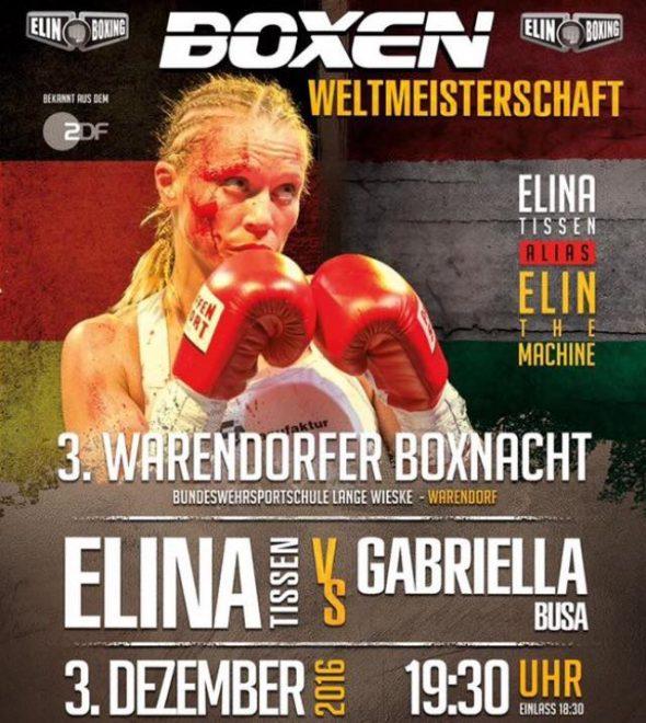 tissen-3-warendorfer-boxnacht