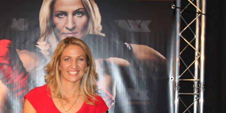 Sportlerin Des Jahres 2017 Boxen Alle News Tickets Termine Und