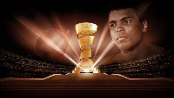 World Boxing Super Series