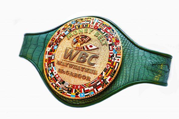 WBC- MB1