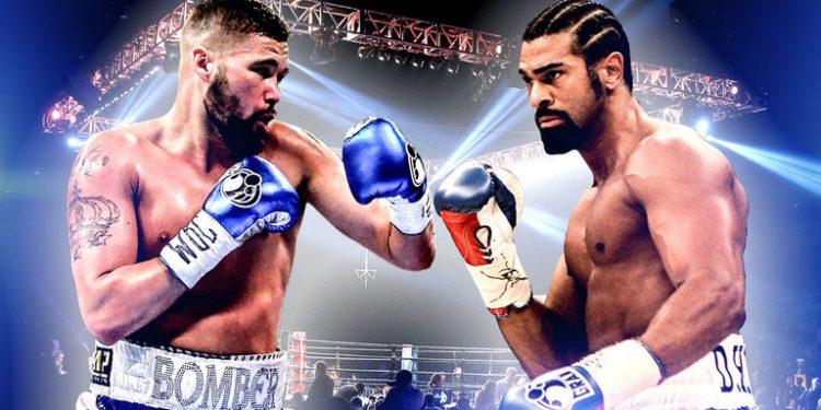 david-haye-boxing-tony-bellew_ Skysports