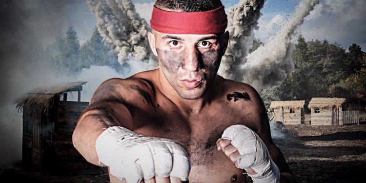 Foto Sebastian Heger World Boxing Super Series_Avni Yildirim