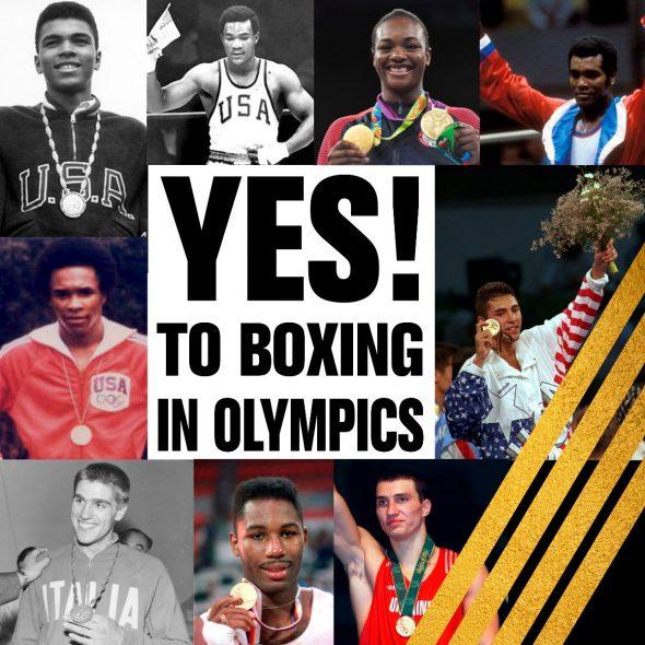 yes-boxing-olimpics