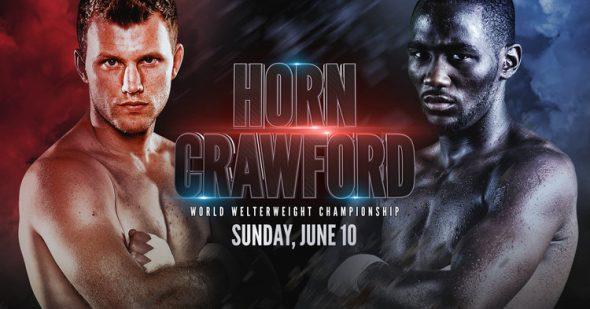 Horn_v_Crawford_FOXSPORT_social_Ad