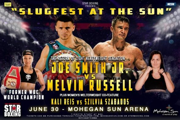 june-30-smith-jr-russell