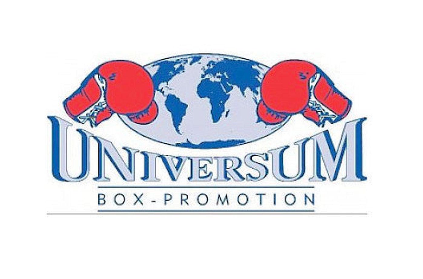 Universum News