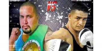Bild: boxeadorboliviano / Instagram