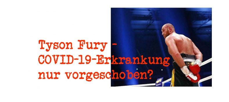 Bild: gypsyking101 / Bearbeitung: Boxen.de