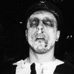 Profilbild von Knopster