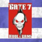 Profilbild von OLYMPIAKO$ GATE7