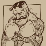 Profilbild von Boxzuschaer