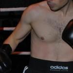 Profilbild von c.boxing