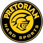 Profilbild von Pretorianer