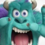 Profilbild von Adrenalinmonster