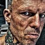 Profilbild von Midget Dick Mick Zwingmichzuwasduwillstberger