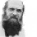 Profilbild von Bert Galtus